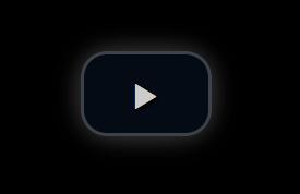 Bildschirmfoto 2020-09-01 um 13.22.26.png